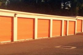 How To Buy A Self-Storage Facility Properly - NuWireInvestor
