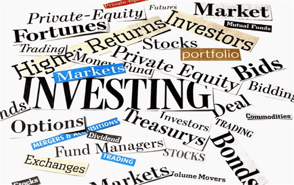 6 Alternative Investment Products You Can Use to Diversify Your Portfolio