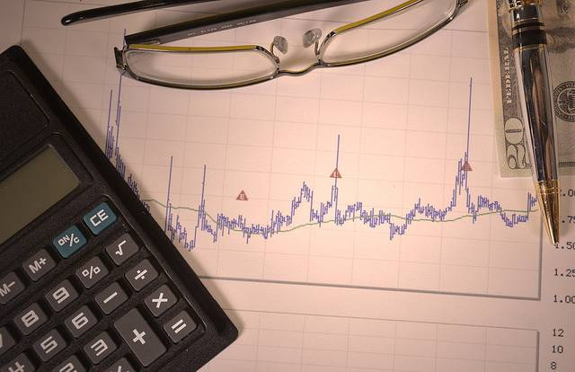 Two Industries to Watch For the Best Penny Stocks to Trade ...