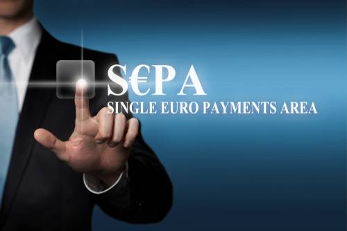sepa country list 2019