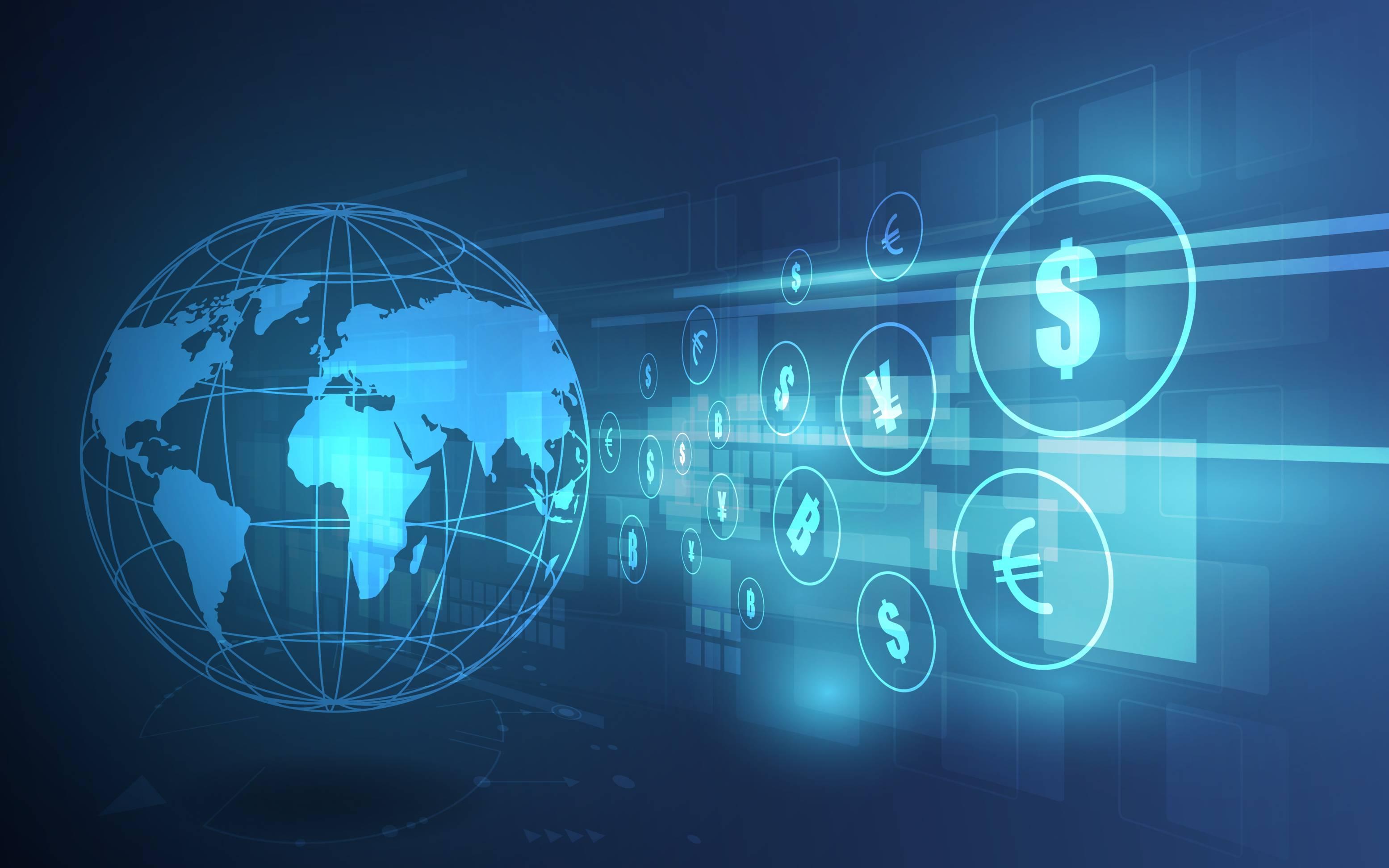 World market clock forex