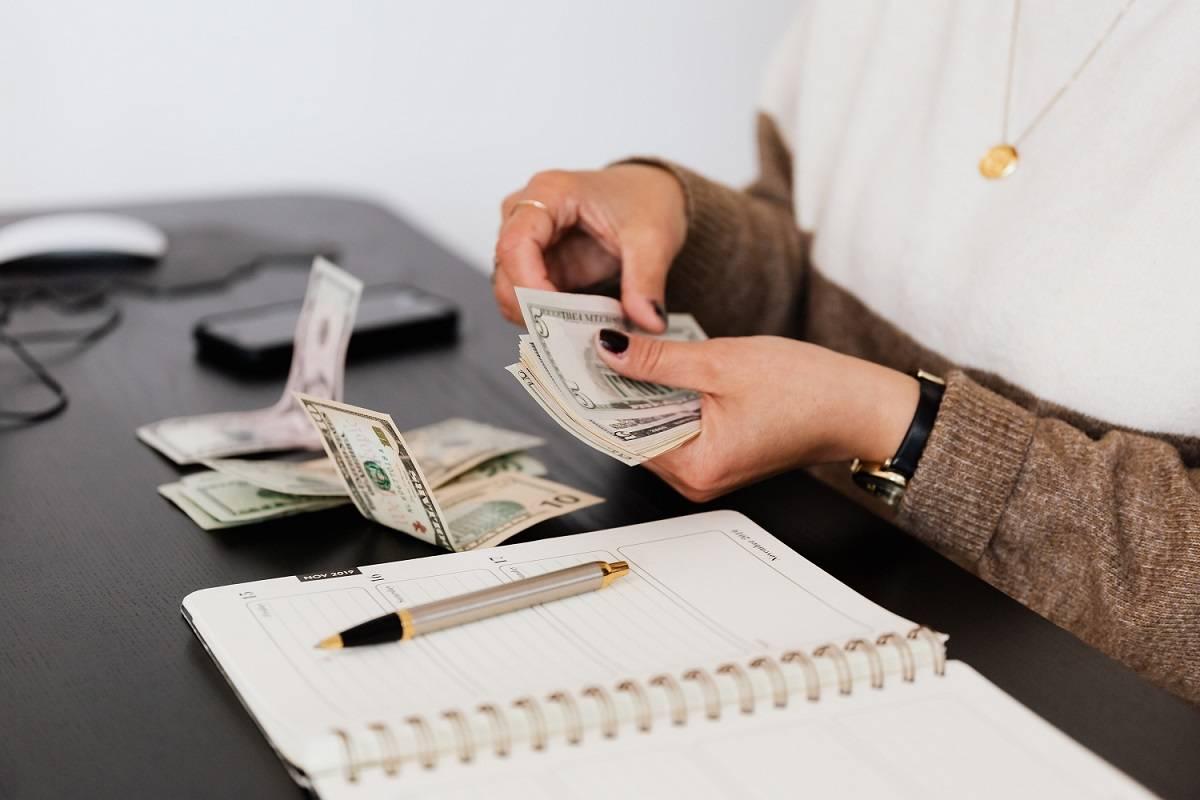 Business Cash