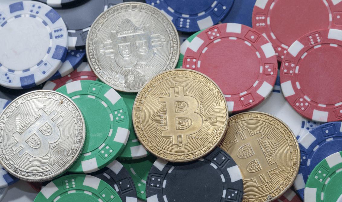 Accept casino central coin online that emperor casino north korea