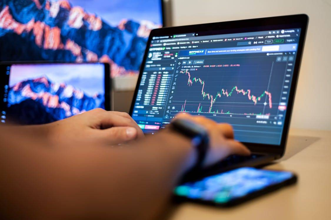 Everything You Need to Know About Forex Trading - NuWireinvestor
